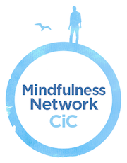 Mindfulness-Network-CIC-Logo-Output-Web